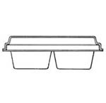 Leeds-Deep-Tray-Raised-Lid150X146