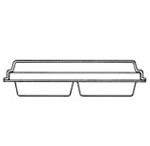 Leeds-Standard-Tray-Raised-Lid150X146