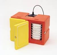 NS2E-2Com-Electric