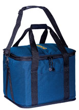 TB-12A-medium-blue-bag