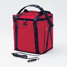 TB-12E-medium-red-bag-electric