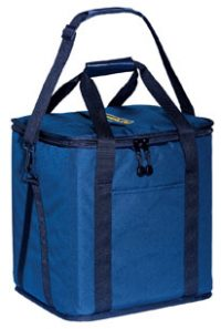 TB-16A-large-blue-bag