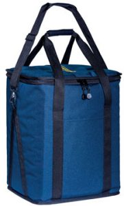 TB-20A-jumbo-blue-bag