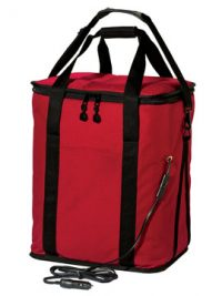 TB-20E-jumbo-red-bag-electric