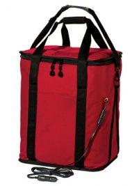 TB-20E-jumbo-red-bag-electric