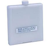bag-cooler-nonelectric172x157sharp