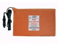 bag-heater-electric200x157